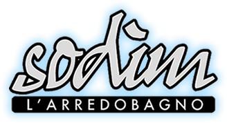 sodim arredo bagno | sweetwaterrescue - Arredo Bagno Cecina