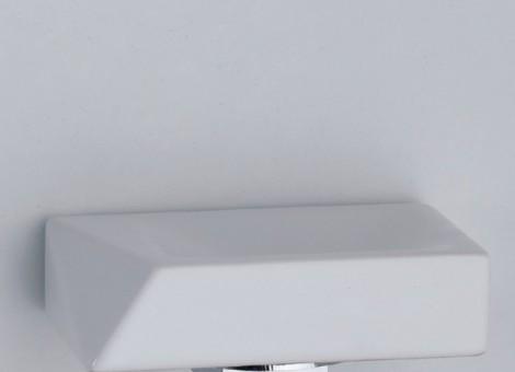linea smile | sodim arredo bagno - arredo bagno classico e moderno - Sodim Arredo Bagno