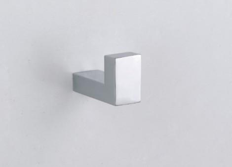 linea kosmos | sodim arredo bagno - arredo bagno classico e moderno - Sodim Arredo Bagno