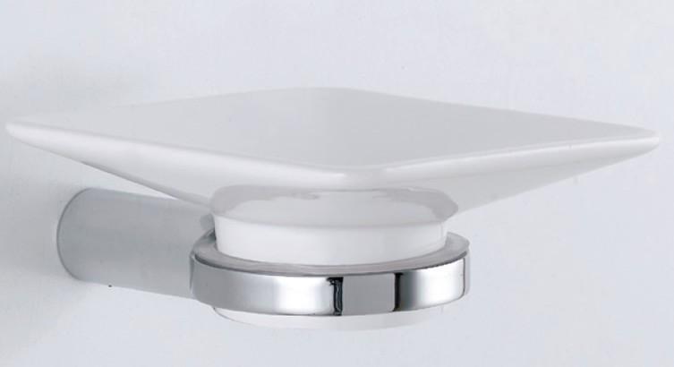 linea polis | filters | sodim arredo bagno - arredo bagno classico ... - Sodim Arredo Bagno