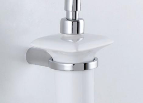 linea polis | sodim arredo bagno - arredo bagno classico e moderno - Polis Arredo Bagno