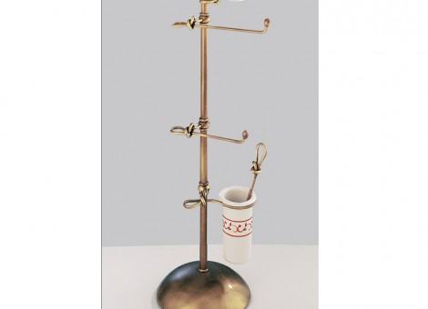 linea nodo | sodim arredo bagno - arredo bagno classico e moderno - Sodim Arredo Bagno