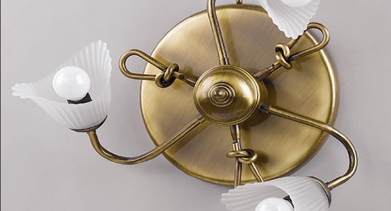 Plafoniere Per Bagno Classico : Plafoniera filters sodim arredo bagno classico