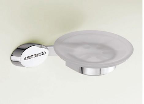 linea lux ovale | sodim arredo bagno - arredo bagno classico e moderno - Sodim Arredo Bagno