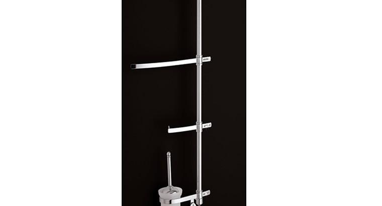 aste | filters | sodim arredo bagno - arredo bagno classico e moderno - Sodim Arredo Bagno