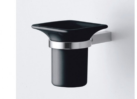 linea tekno | sodim arredo bagno - arredo bagno classico e moderno - Sodim Arredo Bagno