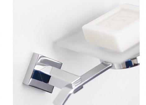 linea rombo | sodim arredo bagno - arredo bagno classico e moderno - Sodim Arredo Bagno