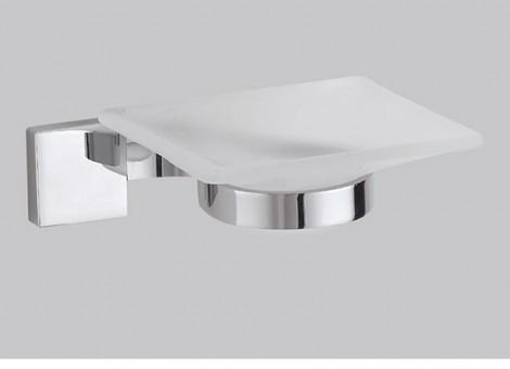 linea style | sodim arredo bagno - arredo bagno classico e moderno - Sodim Arredo Bagno