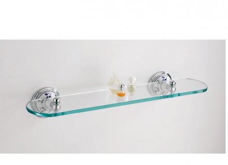 linea amalfi | sodim arredo bagno - arredo bagno classico e moderno - Sodim Arredo Bagno