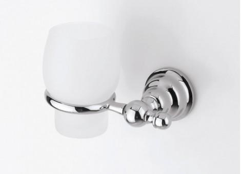 linea diana | sodim arredo bagno - arredo bagno classico e moderno - Sodim Arredo Bagno