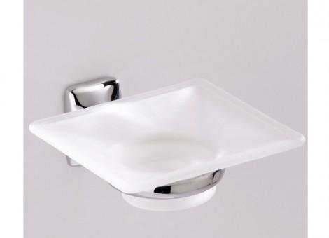 linea piramide | sodim arredo bagno - arredo bagno classico e moderno - Sodim Arredo Bagno