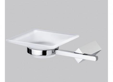 linea prestige | sodim arredo bagno - arredo bagno classico e moderno - Sodim Arredo Bagno