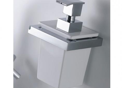 linea flaminia | sodim arredo bagno - arredo bagno classico e moderno - Sodim Arredo Bagno