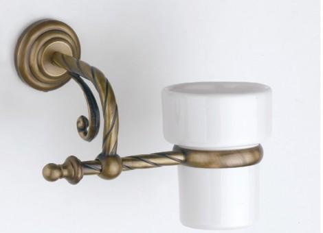 linea liberty | sodim arredo bagno - arredo bagno classico e moderno - Sodim Arredo Bagno