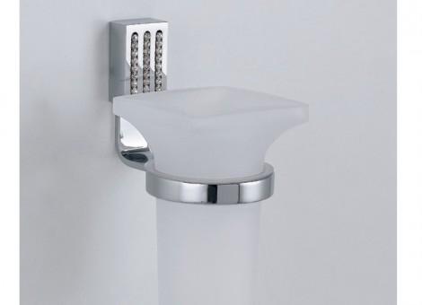 linea royal | sodim arredo bagno - arredo bagno classico e moderno - Sodim Arredo Bagno