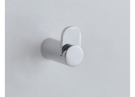 tipologia | sodim arredo bagno - arredo bagno classico e moderno - Sodim Arredo Bagno