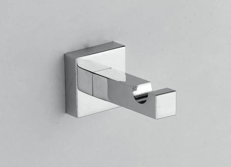 serie lipari | sodim arredo bagno - arredo bagno classico e moderno - Sodim Arredo Bagno
